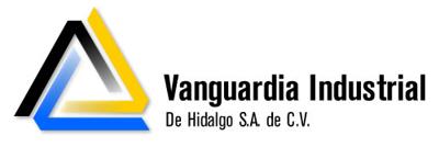 Vanguardia Indutrial de Hidalgo, S.A. de C.V.
